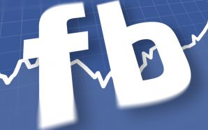 How to protect your personal data from Facebook profiteering
