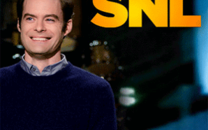 Bill Hader's Stefon returns to 'Saturday Night Live'