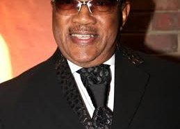 The Indelible Career Of Gospel Innovator Dr. Bobby Jones