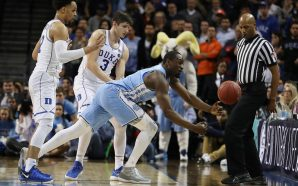 NCAA Brackets 2018: Do's and Don'ts for Making Your Men's…