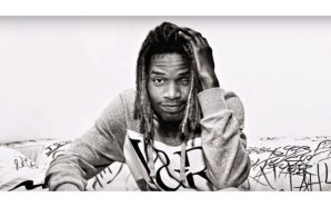 Fetty Wap Becomes Father For 7th Time