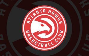 Ex-Hawks employee sues, claims discrimination against whites