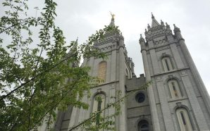 LDS Church responds to 1985 sexual assault allegation after audio…
