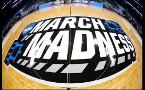 March Madness: Sweet 16 fanfare descends upon Atlanta