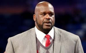 Shaquille O'Neal credit card is declined ! Here's why