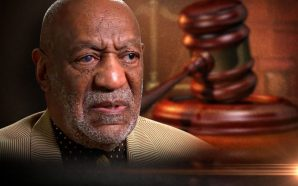 Bill Cosby mistrial denied !