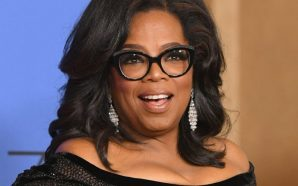 Oprah is being sued ! Here's why