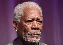 Morgan Freeman granddaughter's alleged murder states she revealed to him…