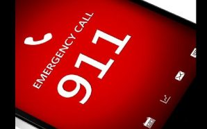 Former 911 operator found guilty of hanging up on callers