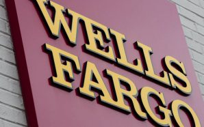 Wells Fargo fined $1 billion