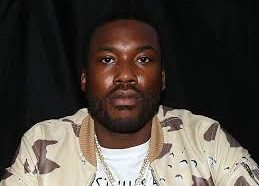 Rapper Meek Mill wants fair justice…Here's the latest