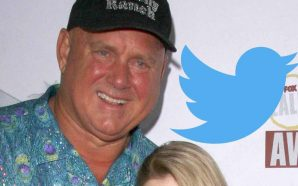 Dennis Hof accused of assaulting prostitutes