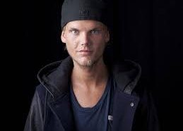 Funeral arrangements made for Avicii