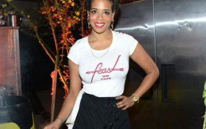 Kelis still wants child support..Regardless of making close to $1M…