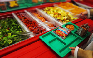 Public Schools Offering Summer Meals to All Children 18 and…