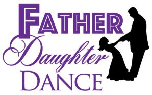Student left out of Father-Daughter Dance because she has 2…