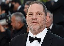 Harvey Weinstein will surrender to authorities in New York for…