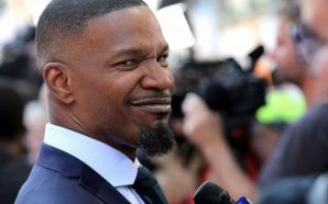 BET Awards: Jamie Foxx Set to Host