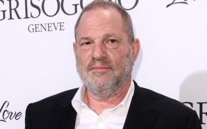 Federal prosecutors investigating Harvey Weinstein's sexual assault allegations