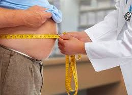 New Report: Obesity linked to several different types of cancer