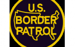 Border Patrol agent detains women for speaking Spanish at Montana…