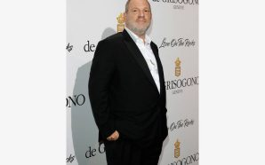 Harvey Weinstein charges include rape and sex abuse