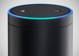 A Woman Claims Her Amazon Alexa Device Recorded a Conversation…