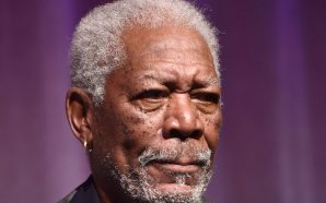 SAG-AFTRA Reconsiders Morgan Freeman's Lifetime Achievement Award