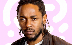 Kendrick Lamar stops white fan using N-word on stage at…
