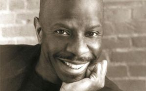 Good Times DYN-O-MITE Star Jimmie Walker Coming to Joke Joint…