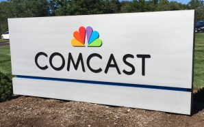 Cramer on Comcast-Fox bid: CEO Brian Roberts tends to get…