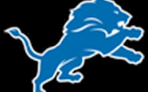 Lions president Rod Wood says team followed law with Matt…