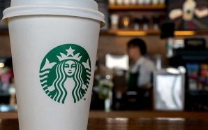 Starbucks employees, customers express concern over new policy: 'I can't…
