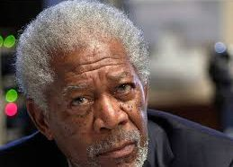 Women Accuse Morgan Freeman Of Harassment, Inappropriate Behavior, CNN Reports