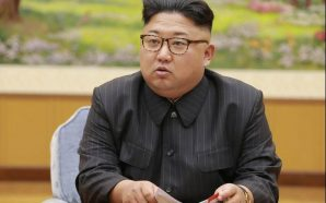 North Korea welcomes foreign journalists, but excludes South Korean media…