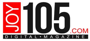 Joy105