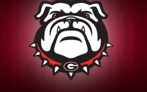 UGA football legend Andy Johnson dies at 65