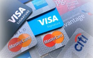 $2.2 billion added in credit card interest charges due to…