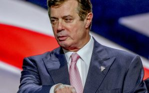 Paul Manafort, Former Campaign Chairman for President Trump will ask…