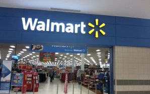 Man accused of making more than 1,000 fake Wal-Mart returns
