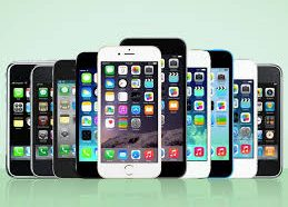 Did Apple get the message from consumers on pricey iPhones…