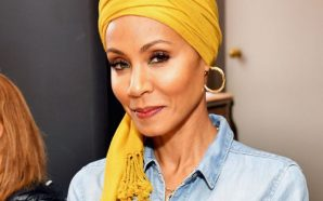 Video: Jada Pinkett Smith maybe 46 but here's why she…