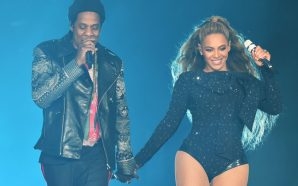 Jay-Z and Beyonce reveal tidbits about their personal life on…
