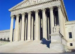 Supreme Court rules in favor of states for online sales…