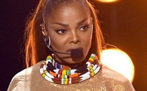 In A New Open Letter Janet Jackson speaks on conquering…