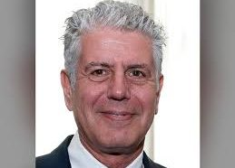 Anthony Bourdain toxicology report released