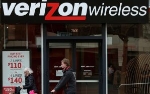 Check out the latest deals with Verizon & Sprint…Unlimited