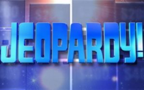 Jeopardy winner could be headed to prison for hacking e-mail…