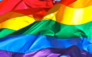 VA Hospital takes down military flag and flies gay pride…