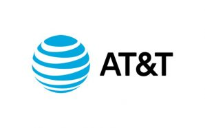 AT&T is more than a telecom company….Just take a look